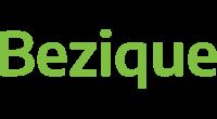 Bezique logo