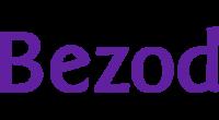 Bezod logo
