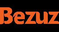 Bezuz logo