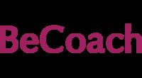 BeCoach logo