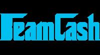 BeamCash logo