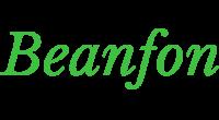 Beanfon logo