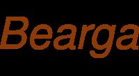 Bearga logo