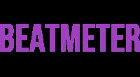 Beatmeter logo