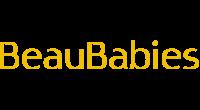 BeauBabies logo