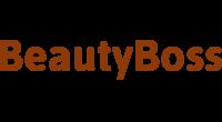 BeautyBoss logo