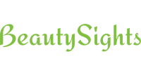 BeautySights logo