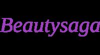 Beautysaga logo