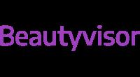 Beautyvisor logo