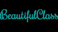 BeautifulClass logo
