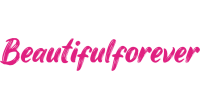 Beautifulforever logo