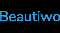 Beautiwo logo