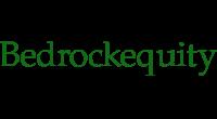 Bedrockequity logo