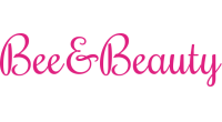 BeeAndBeauty logo