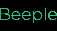 Beeple logo