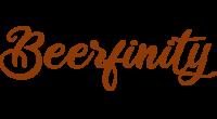 Beerfinity logo