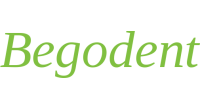 Begodent logo