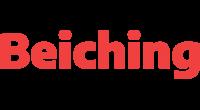 Beiching logo