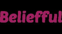 Beliefful logo