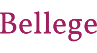 Bellege logo