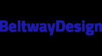 BeltwayDesign logo