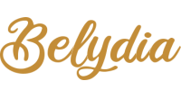 Belydia logo