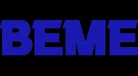 BEME logo