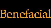 Benefacial logo