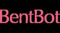 BentBot logo