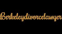 Berkeleydivorcelawyer logo