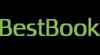 BestBook logo
