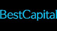 BestCapital logo