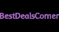 BestDealsCorner logo
