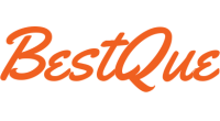 BestQue logo