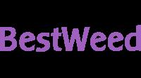 BestWeed logo