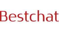 Bestchat logo