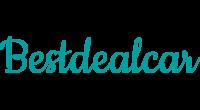 Bestdealcar logo