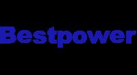 Bestpower logo