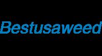 Bestusaweed logo