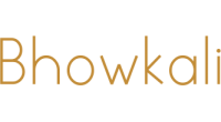 Bhowkali logo
