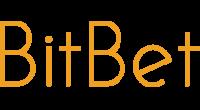 BitBet logo