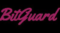 BitGuard logo