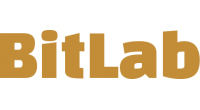BitLab logo