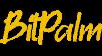 BitPalm logo