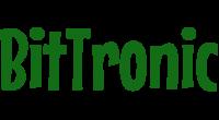 BitTronic logo