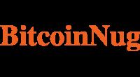 BitcoinNug logo