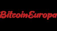 BitcoinEuropa logo