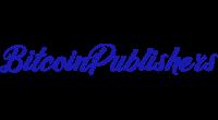 BitcoinPublishers logo