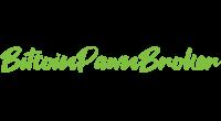 BitcoinPawnBroker logo