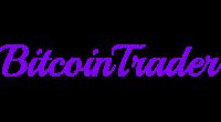 BitcoinTrader logo